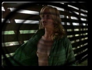 Opinion you Sondra locke sondra locke nude you incorrect